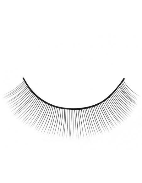 Ögonfransar utbildning ögonfransförlängning