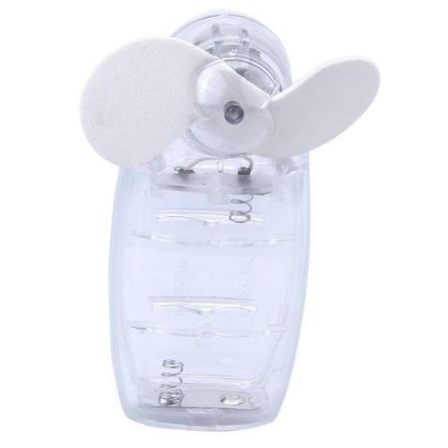 Mini ventilateur pour sécher les cils
